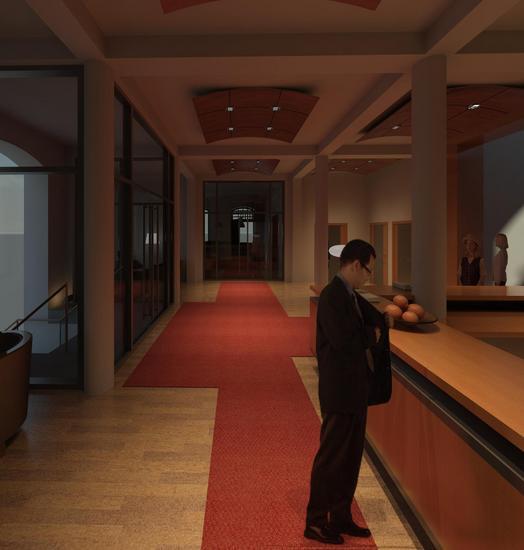 Visu lobby2 cv