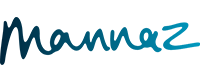 Mannaz logo 2 0 rgb 200x82 cv