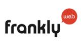 Frankly1 cv