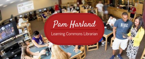 Learningcommonslibrarian1 cv