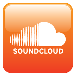 Soundcloud logo cv