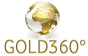 Gold360 cv