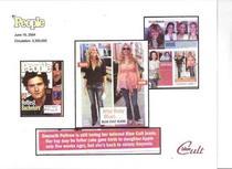 People mag 2004 cv