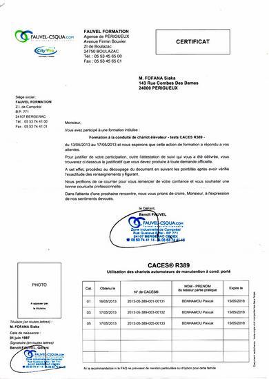 Cac s p 1 . cv