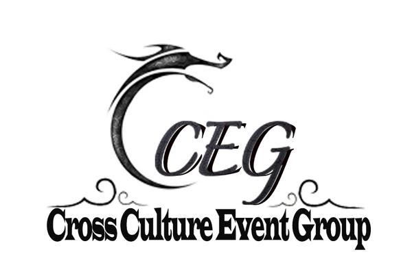 Group logo2 cv