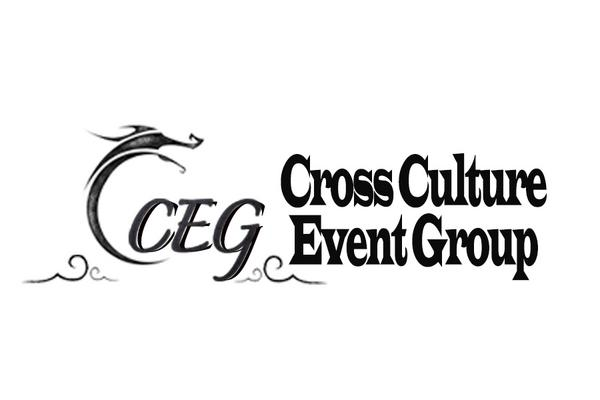 Group logo1 cv