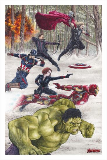 Avengers  preview  copy cv