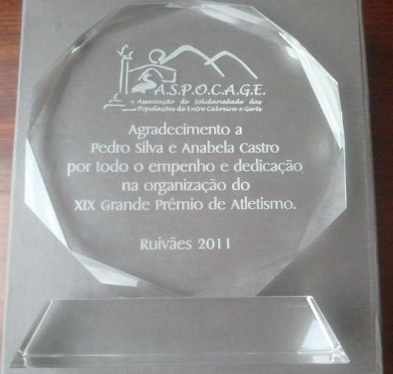 Agradecimento aspocage 2011  2  cv