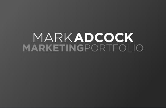 Marketing portfolio thumbnail thumb