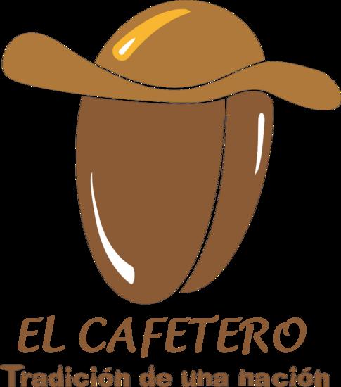 Nuevo logo final  cv