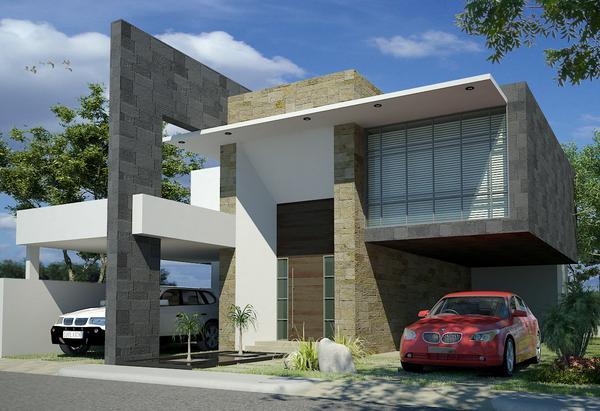 Casa fuentes cv