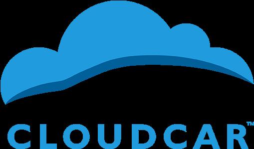 Cloudcar cv