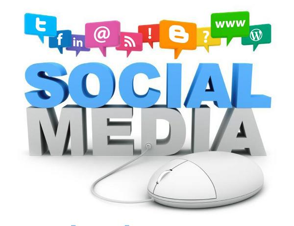 Social media2 cv