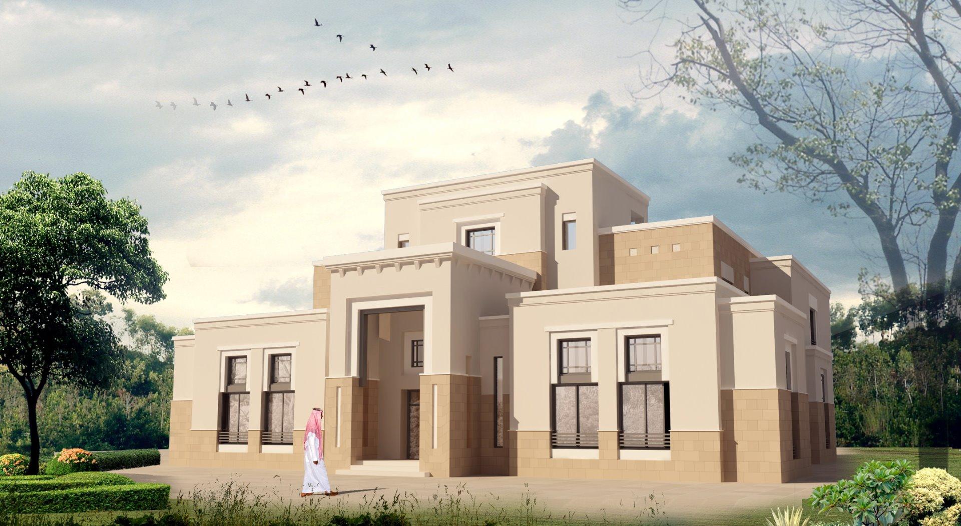 osama elghamry - senior architect  dur hospitality