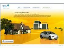 Iw.com.home cv