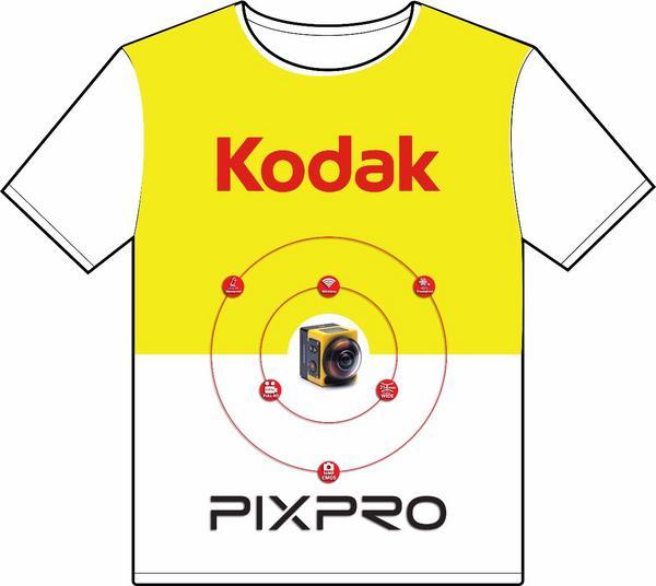07 tshirts designs 3 cv
