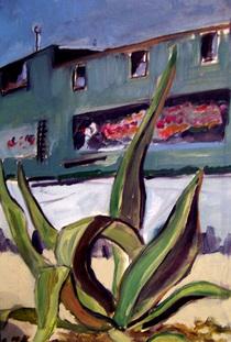 5th street agave cv