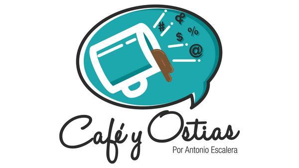 Cafeyostiaslogo 04 cv