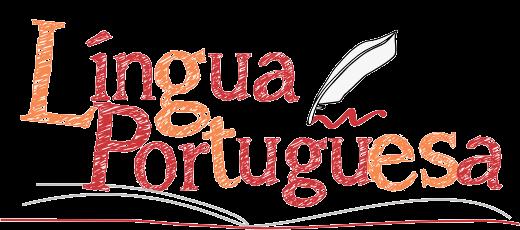 Logoportugues cv