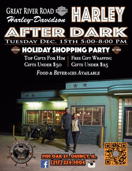 Harley after dark3 cv