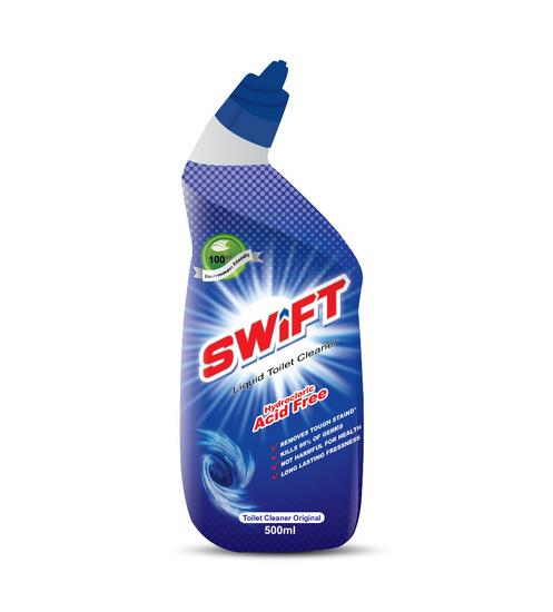 Swift logo 7 cv