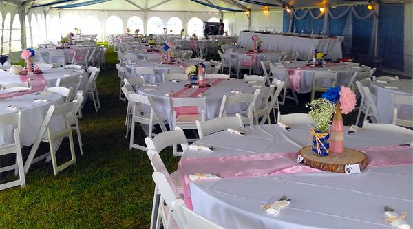 Event table and chair rental 1038x576 cv