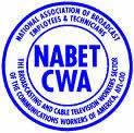 Nabet cv