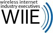 Wiie logo2 cv