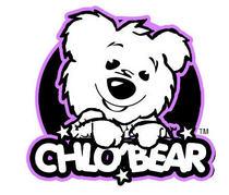 Chlobeartm cv