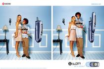 Kyocera slider poster cv