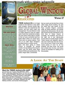 Front page copy cv