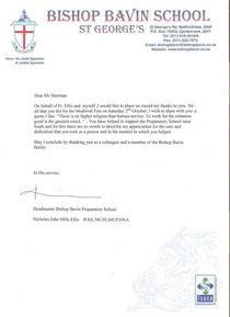 Bishop bavin letter 4 001 cv