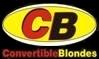 Blondes logo cv
