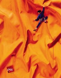 Nextec climber cv