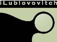Ilublov 005 cv