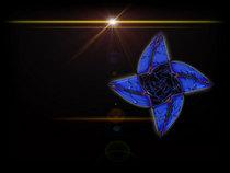 Alternate universe cv