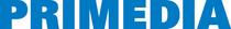 Primedia logo 72dpi tcm12 1894 cv