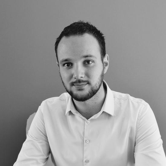 guillaume armada   responsable grands comptes    national account manager