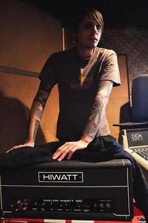 Matt cv