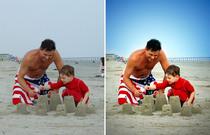 Beach2 171 edit final cv