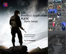 Fletc cover 2 cv