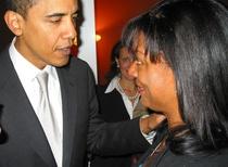 Obamacafirstmeet cv