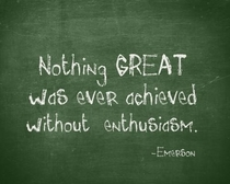Emersonquoteenthusiasm1 cv