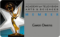 Gwen card2 cv