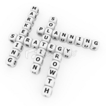 Ist2 7195500 strategy crosswords on dices cv