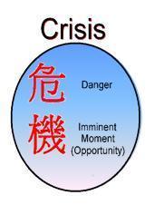 Crisis2 cv