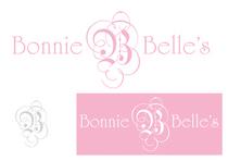 Bonnie belle logo cv