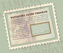 Stamppanel cv