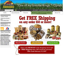 Affiliatefreeshipping lp v2 cv