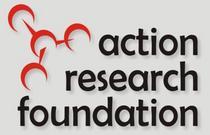 Arf logo cv